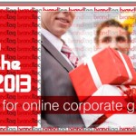 Best Corporate Gift Items for 2021