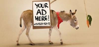 Media Ad_Brandtag