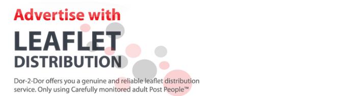 distribution_brandtag