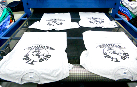 screen printing_brandtag