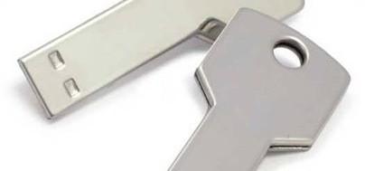 USB_brandtag
