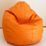 Bean Bag gives you the Best Comfort