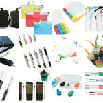 Great Corporate Gift Items & Give-Away in Town for 2021