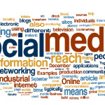 Social Media Management and Marketing Packages