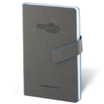 Lets do it together this year, Gift with 2022 Diary or Agenda