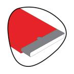sleevebox