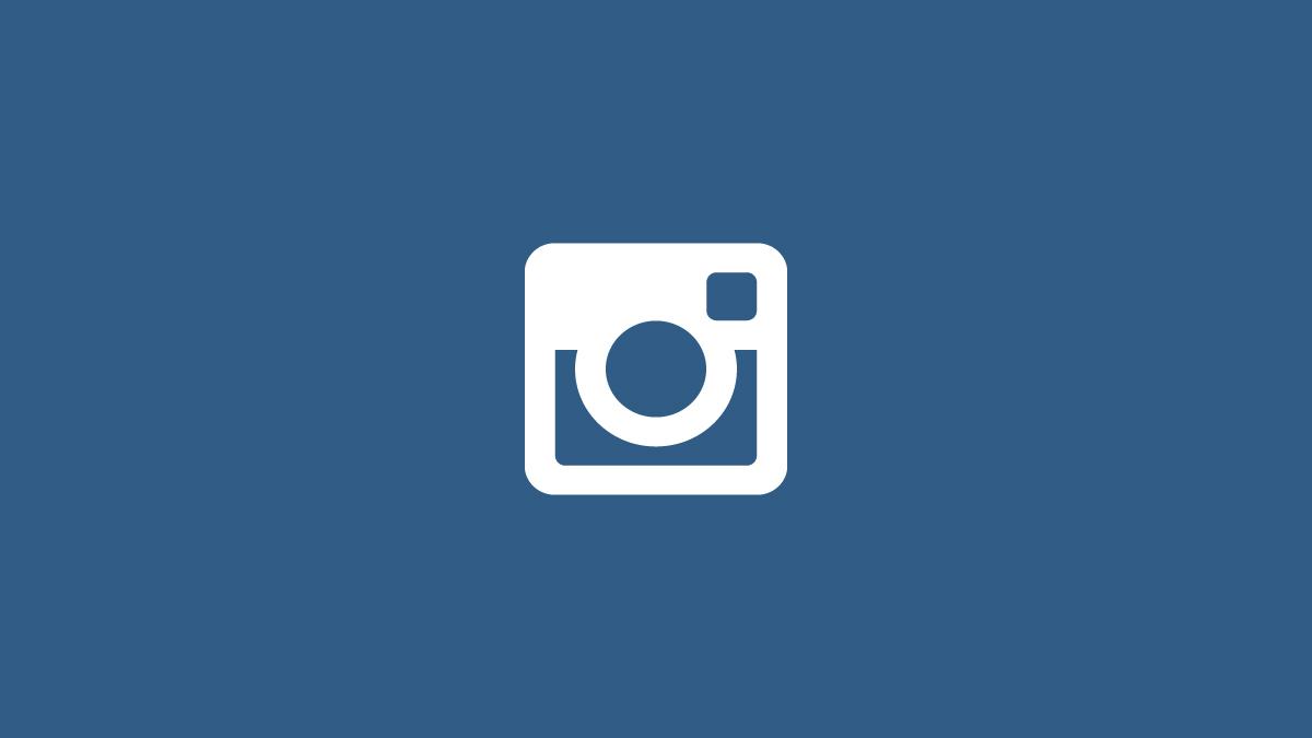 Instagram_Slide