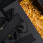 Customized 2021 Ramadan Gift Boxes