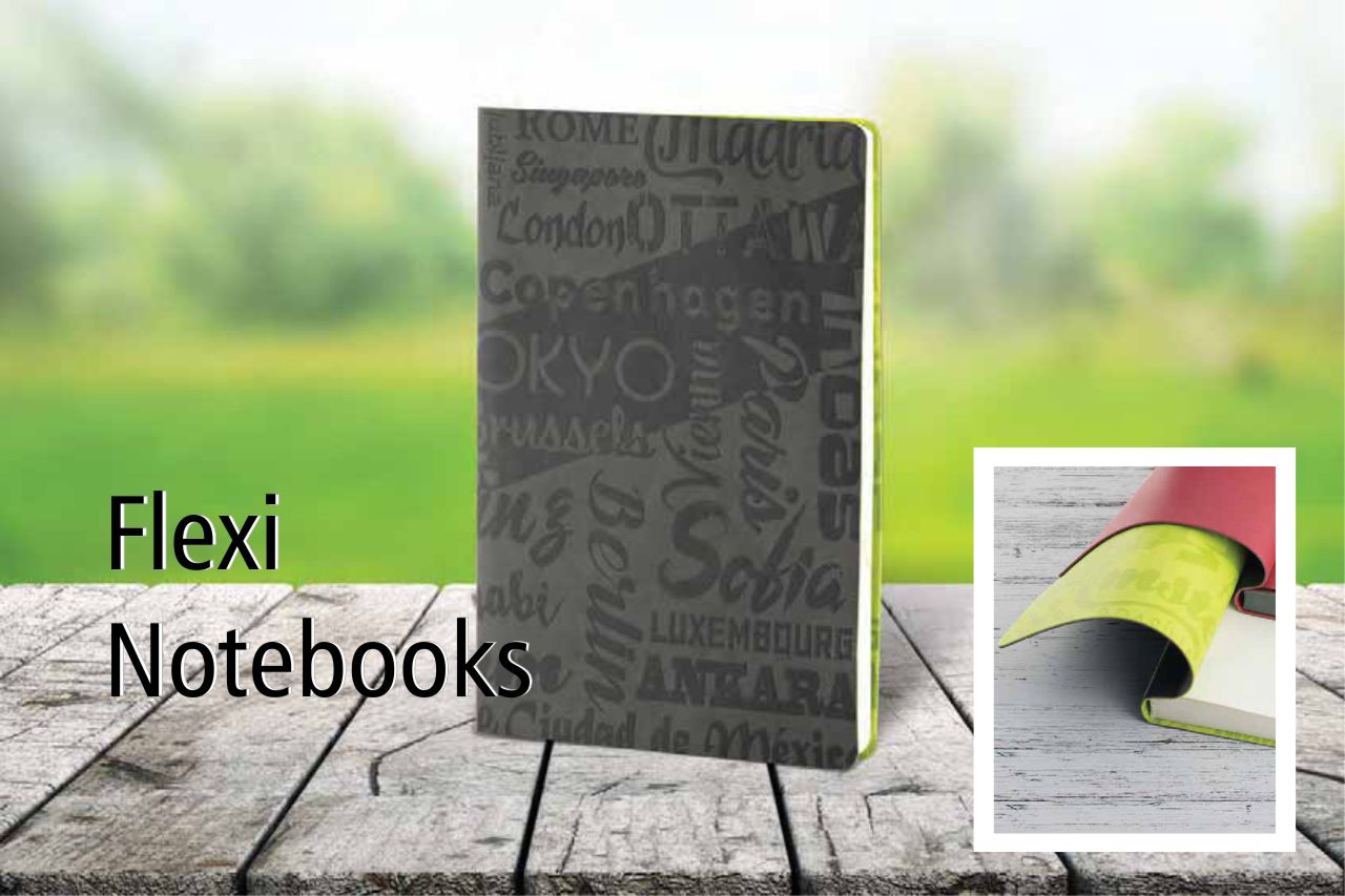 Flexi_Notebooks