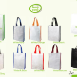 Non Woven Bags makes life easier in 2021