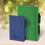 2019 Diary or Agendas and Notebooks Booking Started