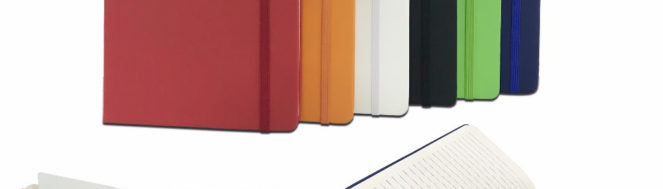 Notebooks with Elastic